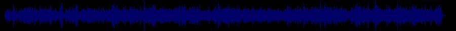 waveform of track #71130