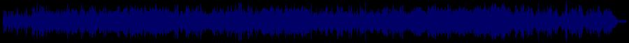 waveform of track #71139