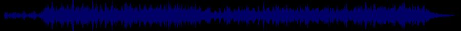 waveform of track #71140