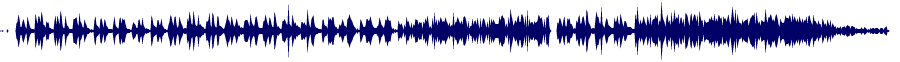 waveform of track #71142