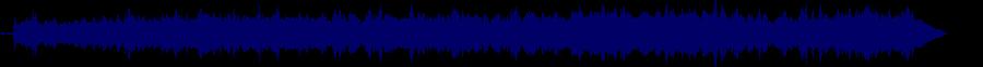 waveform of track #71146