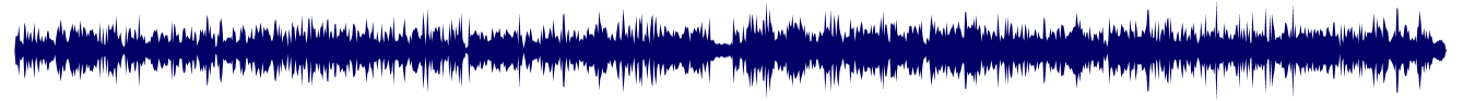 waveform of track #71147