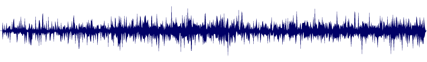 waveform of track #71159