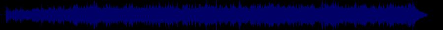 waveform of track #71162