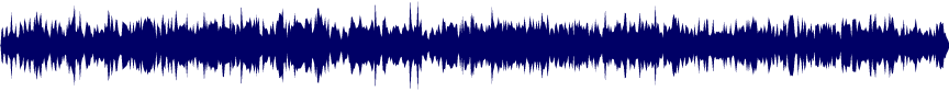 waveform of track #71167