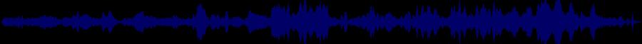 waveform of track #71169