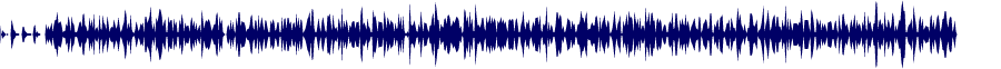 waveform of track #71171