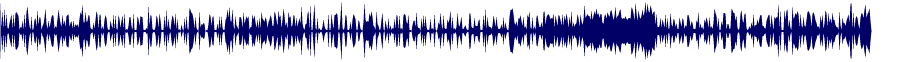 waveform of track #71173
