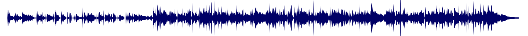 waveform of track #71178
