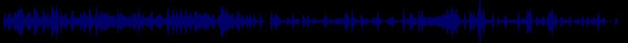 waveform of track #71192
