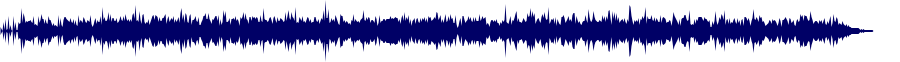 waveform of track #71204