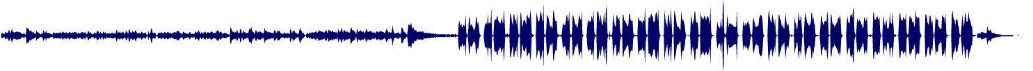 waveform of track #71224