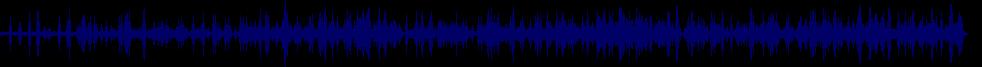 waveform of track #71230