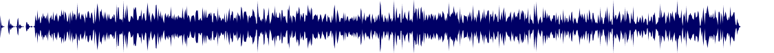 waveform of track #71234