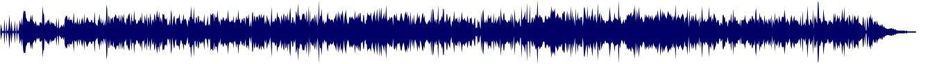 waveform of track #71249