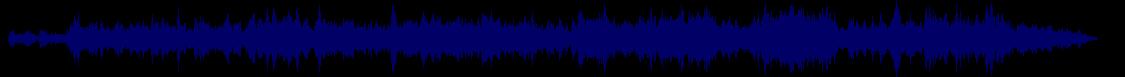 waveform of track #71256