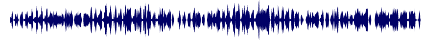 waveform of track #71257
