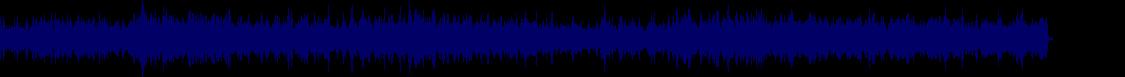 waveform of track #71262
