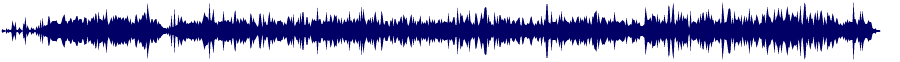 waveform of track #71265