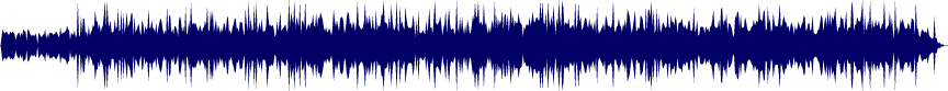 waveform of track #71267