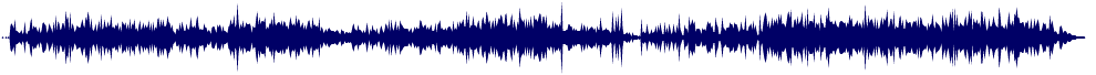 waveform of track #71278