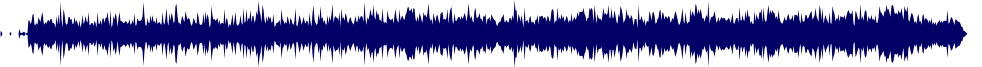 waveform of track #71280