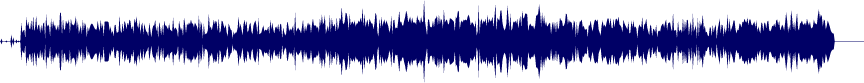 waveform of track #71284