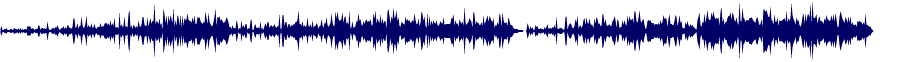 waveform of track #71286