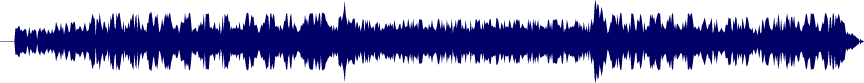 waveform of track #71299