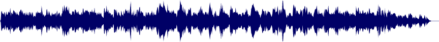 waveform of track #71319