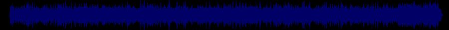 waveform of track #71326