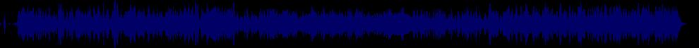 waveform of track #71329