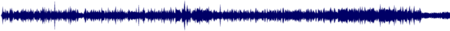waveform of track #71331