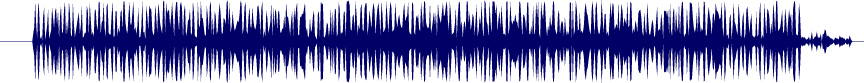 waveform of track #71337