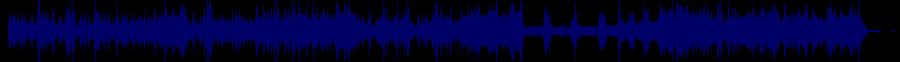 waveform of track #71346