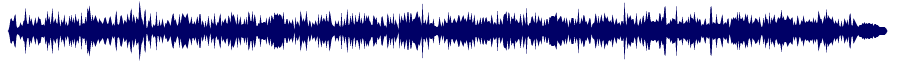 waveform of track #71351