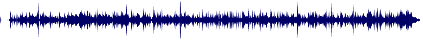 waveform of track #71355