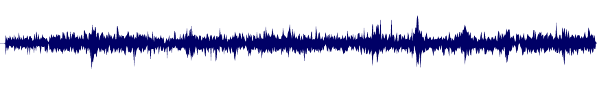 waveform of track #71356
