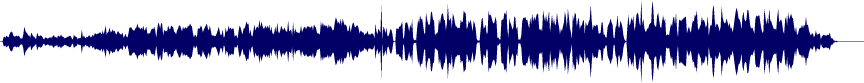 waveform of track #71357