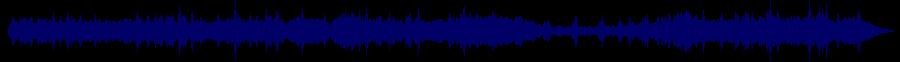 waveform of track #71361
