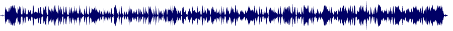 waveform of track #71380