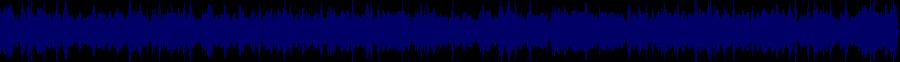 waveform of track #71391