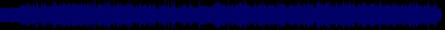 waveform of track #71394
