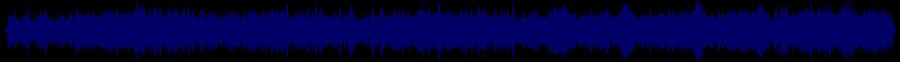 waveform of track #71421