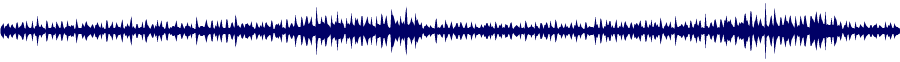waveform of track #71422