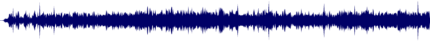 waveform of track #71435