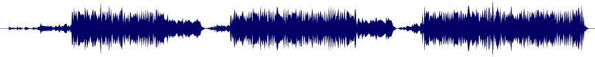 waveform of track #71437