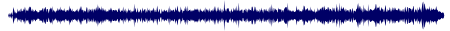 waveform of track #71447