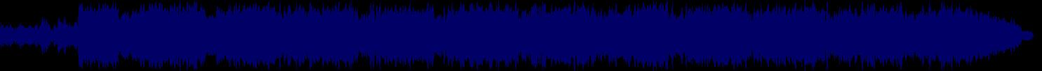 waveform of track #71452