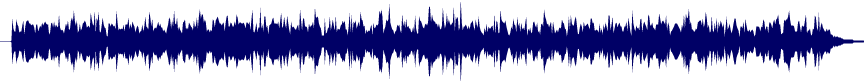 waveform of track #71456